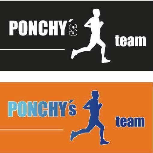 Ponchy's team