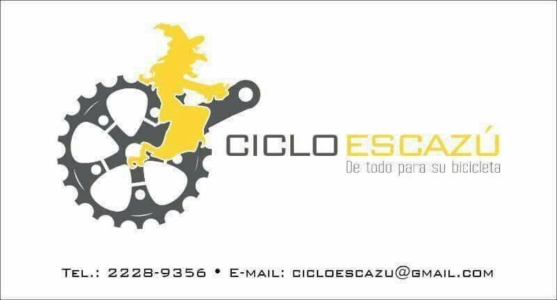 Ciclo Escazú
