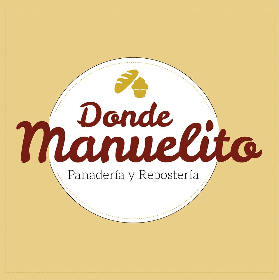 Donde Manuelito…..!