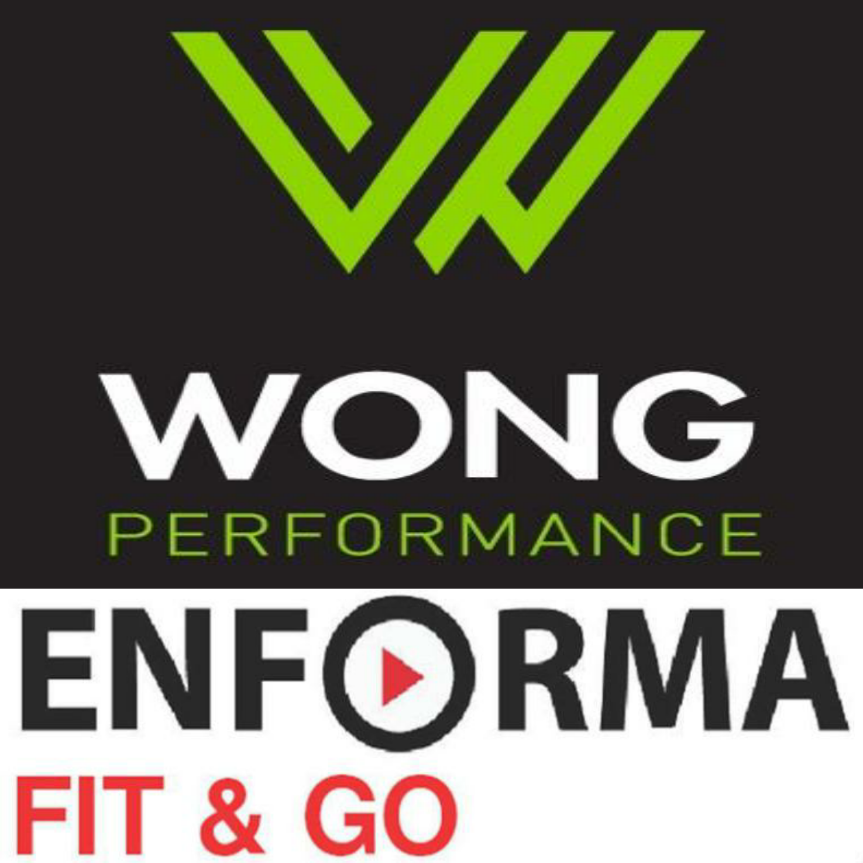 Wong – Enforma