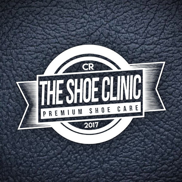 The Shoe Clinic CR