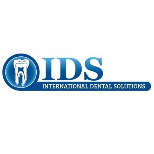 International Dental Solutions